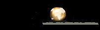 Urglobal Logo